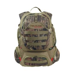 Рюкзак Fieldline Ultimate Hunter's 2 Day Pack FCB005FLP