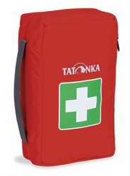 Аптечка Tatonka First Aid M