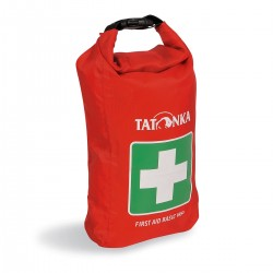 Аптечка Tatonka First Aid Basic WP