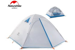 Палатка Naturehike Tent Kit 2